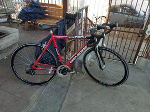 Genesis road tech road bike for Sale in San Diego, CA