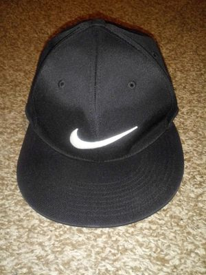 Nike Stretch Hat (Brand New) for Sale in Jacksonville, FL