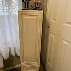 Storage Cabinet for Sale in Sun City, AZ