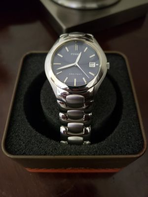 Fossil Watch Brand New for Sale in Union City, CA