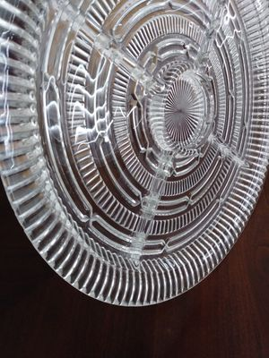 Serving platter for Sale in Lincoln, CA