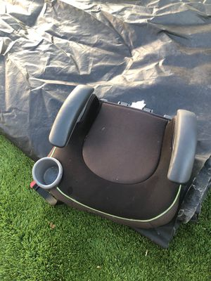 Booster seat for Sale in Artesia, CA