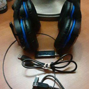 Turtle Beach Stealth 700p Headsets for Sale in Montevallo, AL
