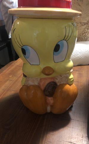 Tweety bird for Sale in Gonzales, CA