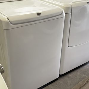 Bravos XL Power Wash System And Dryer for Sale in Meriden, CT