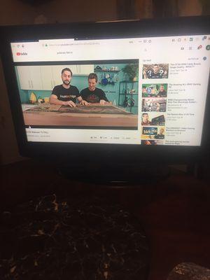Apex digital tv (no controller ) for Sale in Miami Gardens, FL