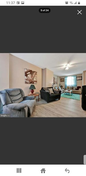 House 4 sale for Sale in Penbrook, PA