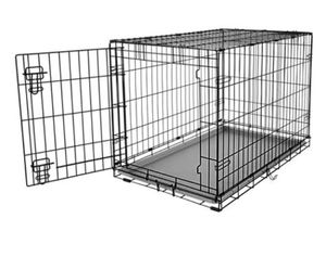 Large-XL dog crate for Sale in Virginia Beach, VA