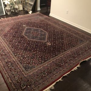 Very Nice Area Rug 8'x10' for Sale in Orlando, FL