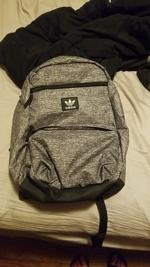 Adidas backpack for Sale in Lakewood, CA