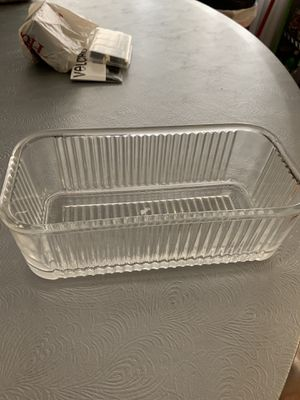 Pyrex for Sale in Boynton Beach, FL