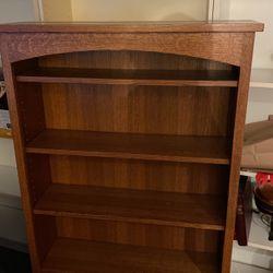 Bookshelf for Sale in Redmond,  WA