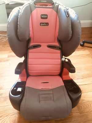 Britax Car seat for Sale in Fort Belvoir, VA