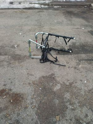 Bike rack for Sale in Red Wing, MN