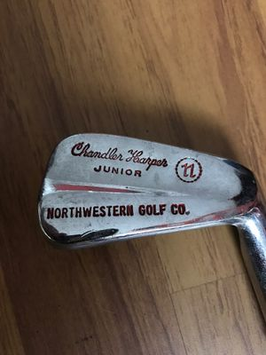 Golf club. $15. In excellent condition. for Sale in Los Angeles, CA