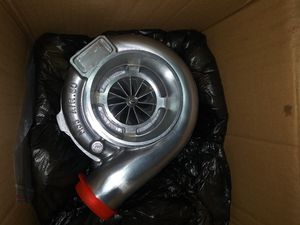 Vs racing gt3071 non ball bearing for Sale in Miami, FL