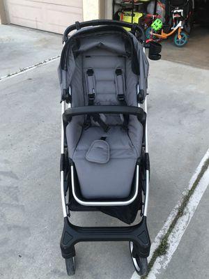 Thule sleek stroller for Sale in San Diego, CA