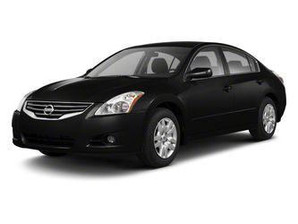 2010 Nissan Altima for Sale in Lynnwood,  WA