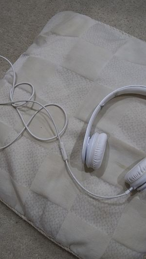 Beats by dr.dre for Sale in Carrollton, TX