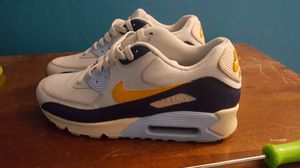 Nike air max 90s for Sale in Jackson, NJ