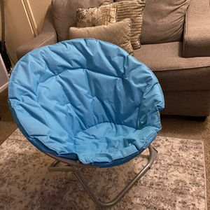 Folder Chair for Sale in Aurora, CO