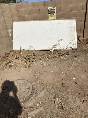 Two sheets of plywood for Sale in Tempe, AZ