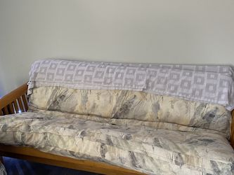 Futon Couch for Sale in Orlando,  FL