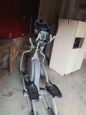 Exercise machine for Sale in Knoxville, TN