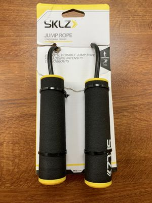 Jump Rope for Sale in Gray, TN