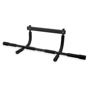Pullup Bar for Sale in City of Industry, CA