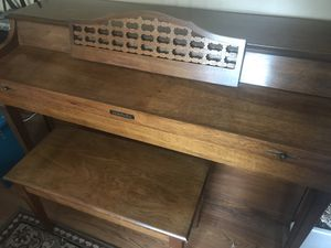Baldwin piano for Sale in Moundsville, WV