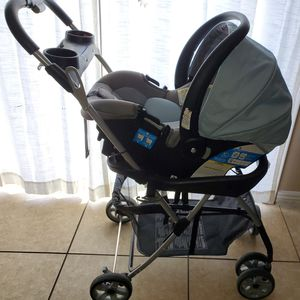Safety First Car seat for Sale in Avondale, AZ