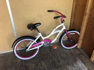 Girls Hello Kitty bike for Sale in Portland, OR