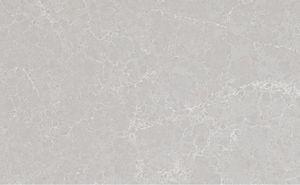Caesarstone Alpine Mist Quartz slab 2cm/.75 inch thick for Sale in Dallas, TX