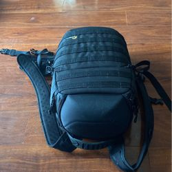 Lowepro ProTactic BP 350 AW Camera and Laptop Backpack for Sale in South Brunswick Township,  NJ