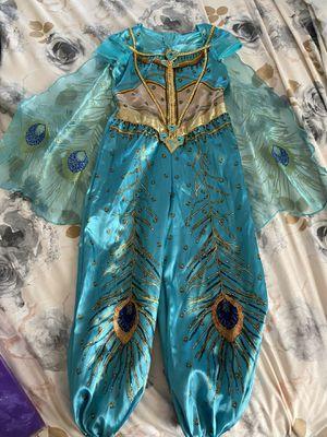 Princess Jasmine costume for Sale in Chula Vista, CA