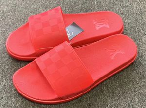 Louis Vuitton slides for Sale in Cleveland, OH