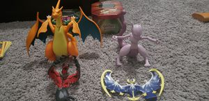 complete pokemon collection for Sale in Gilbert, AZ