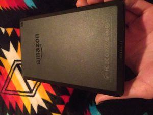 Amazon fire tablet for Sale in Salt Lake City, UT