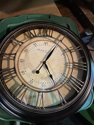 Clock for Sale in Methuen, MA