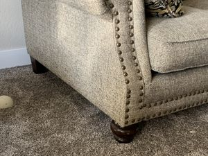 Robert Michaels Couches for Sale in Mesa, AZ