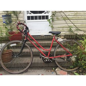 Bicycle Beautiful Quality USA Schwinn for Sale in Portsmouth, VA