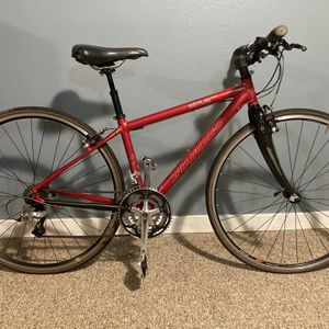 Specialized Sirrus for Sale in Lake Oswego, OR