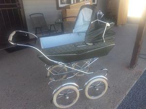 Vintage Perego Stroller for Sale in Lakeside, AZ