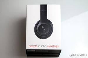Beats Studio 3 Wireless Headphones (No Credit Needed!!) As low as 39$ down today! for Sale in Anaheim, CA