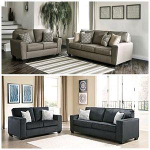 Huge Sale! Brand New Sofa Set for Sale in Virginia Beach, VA