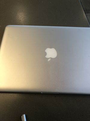 MacBook Pro for Sale in Little Rock, AR