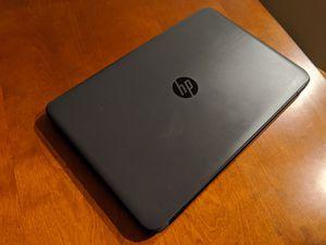 HP 250 G5 Laptop Notebook Computer School Work for Sale in Wesley Chapel, FL