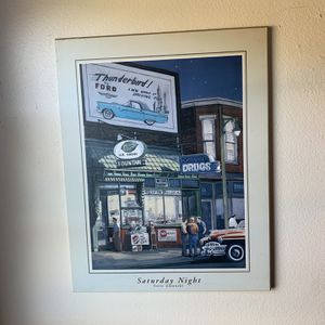 Pictures for Sale in Arroyo Grande, CA