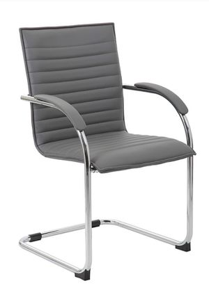 Guest/reception chair for Sale in Chula Vista, CA